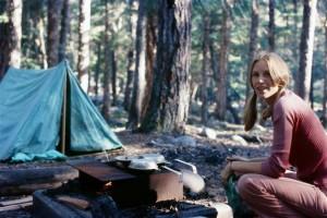 19720700-00 Redwoods (Custom)