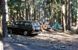 19720700-09 Ranier (Custom)