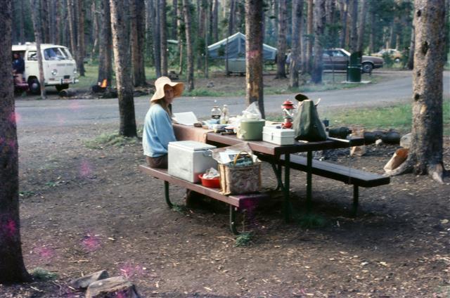 19720700-14 Yellowstone (Custom)