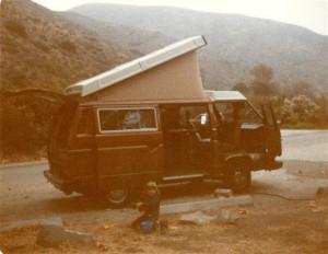 19811100 McGrath State Beach-01 (Custom)