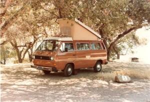 19820000 Casitas-01 (Custom)