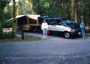 19901120-01 Ft. Wilderness (Custom)