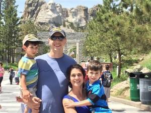 20150621 RAK Mt Rushmore IMG_0330.JPG (Custom)