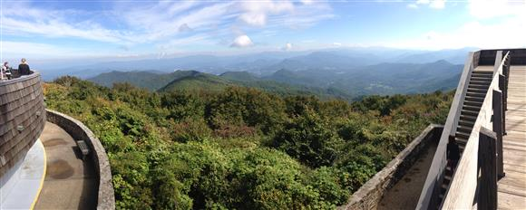 20150919 Brasstown Bald-04 (Custom)