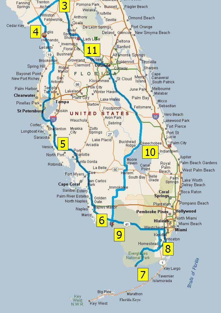 Florida2016