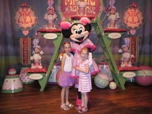 20160404 Magic Kingdom IMG_0351 (Small)