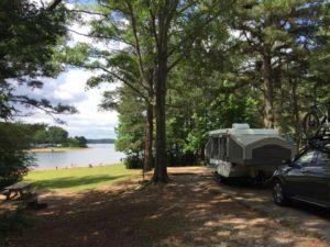 20160521 CAK West Point Lake (Custom)