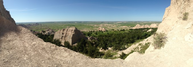 20160602 Badlands IMG_0676 (Custom)