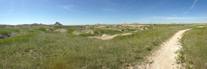 20160602 Badlands IMG_0677 (Custom)