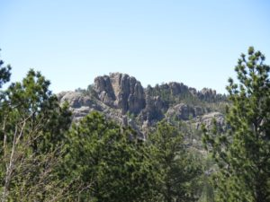 20160604 Needles Hwy IMG_0598 (Custom)