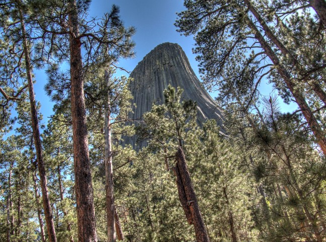 20160605 DevilsTower01 (Small)