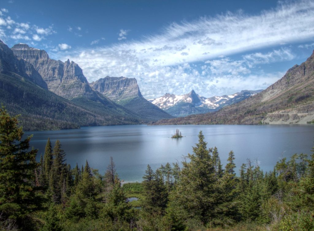 20160722 Glacier NP IMG_1566_7_8_Enhanced Mild Sharp (Large)