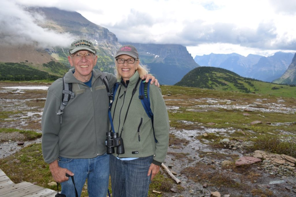 20160723 Logan Pass (Medium)