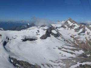 20160724 IMG_1697 Jackson Glacier (Small)