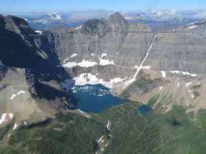 20160724 IMG_1706 Iceberg Lake (Small)